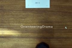 OrienteeringDrama_ph_roberto_giannini